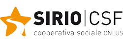 Sirio CSF cooperativa sociale ONLUS